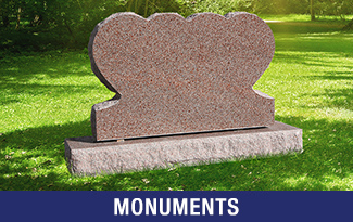 Monuments category